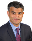 Ketan K. Patel, attorney and business advisor, joins McDonald Hopkins law firm.  (PRNewsFoto/McDonald Hopkins LLC)
