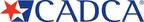 CADCA (Community Anti-Drug Coalitions of America) logo.