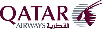 QATAR AIRWAYS HOLDS CORPORATE ADVISORY COUNCIL