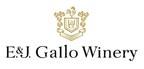 E. & J. Gallo Announces Purchase Of Napa Winery