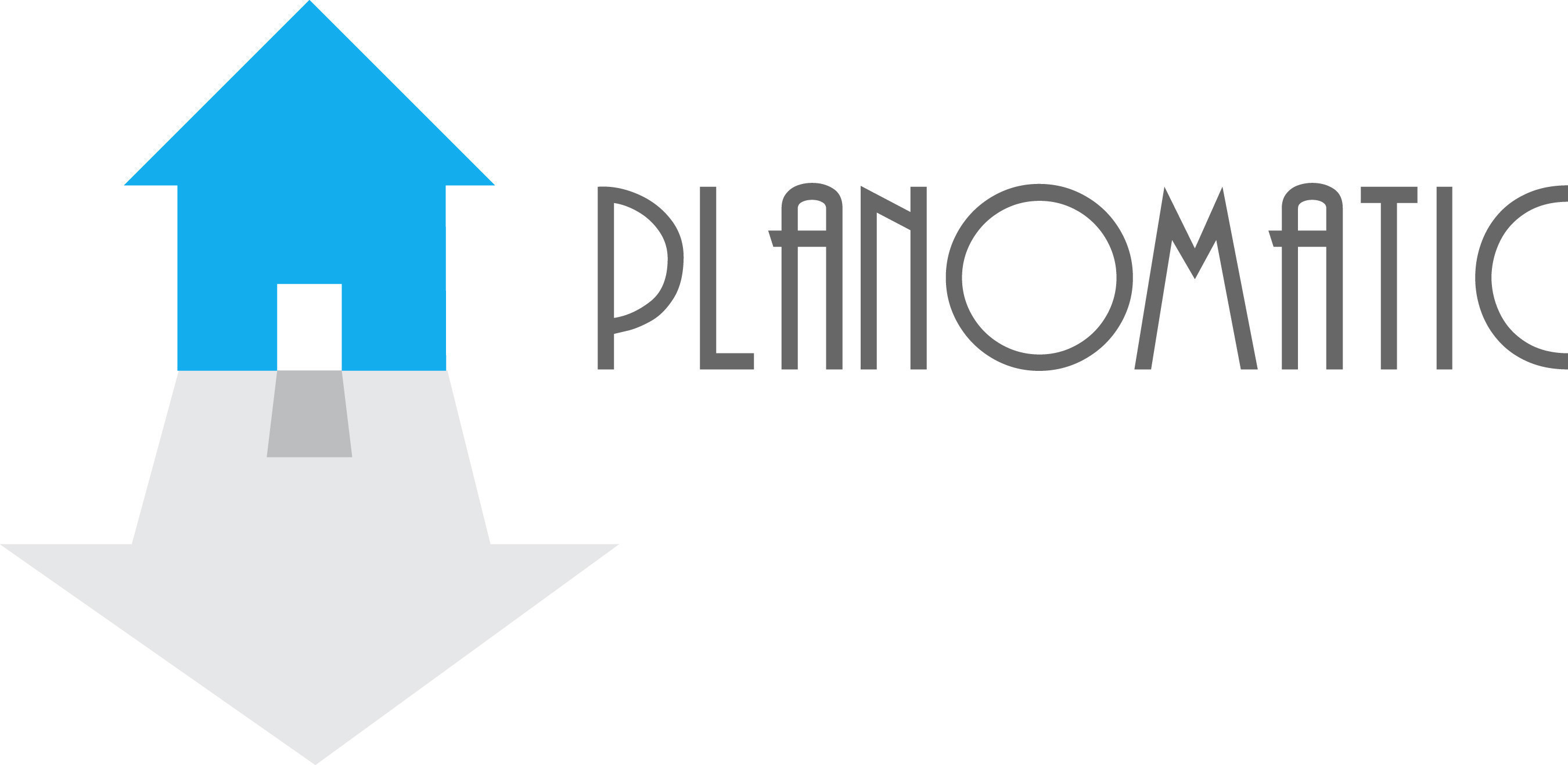 Planomatic Celebrates 10 Years In Business, Achieves More Than 50 Percent Revenue Growth In 2015