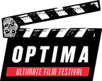 OPTIMA(TM) Batteries Announces First-Annual Ultimate Film Festival