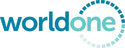 WorldOne acquires Sermo