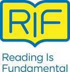 Reading Is Fundamental Unveils New Public Service Announcement