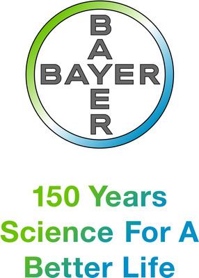 Strategic move to strengthen Consumer Care business: Bayer to acquire Steigerwald Arzneimittelwerk GmbH