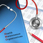 Will HMO Plans Leave Health Insurance Exchange in Virginia?