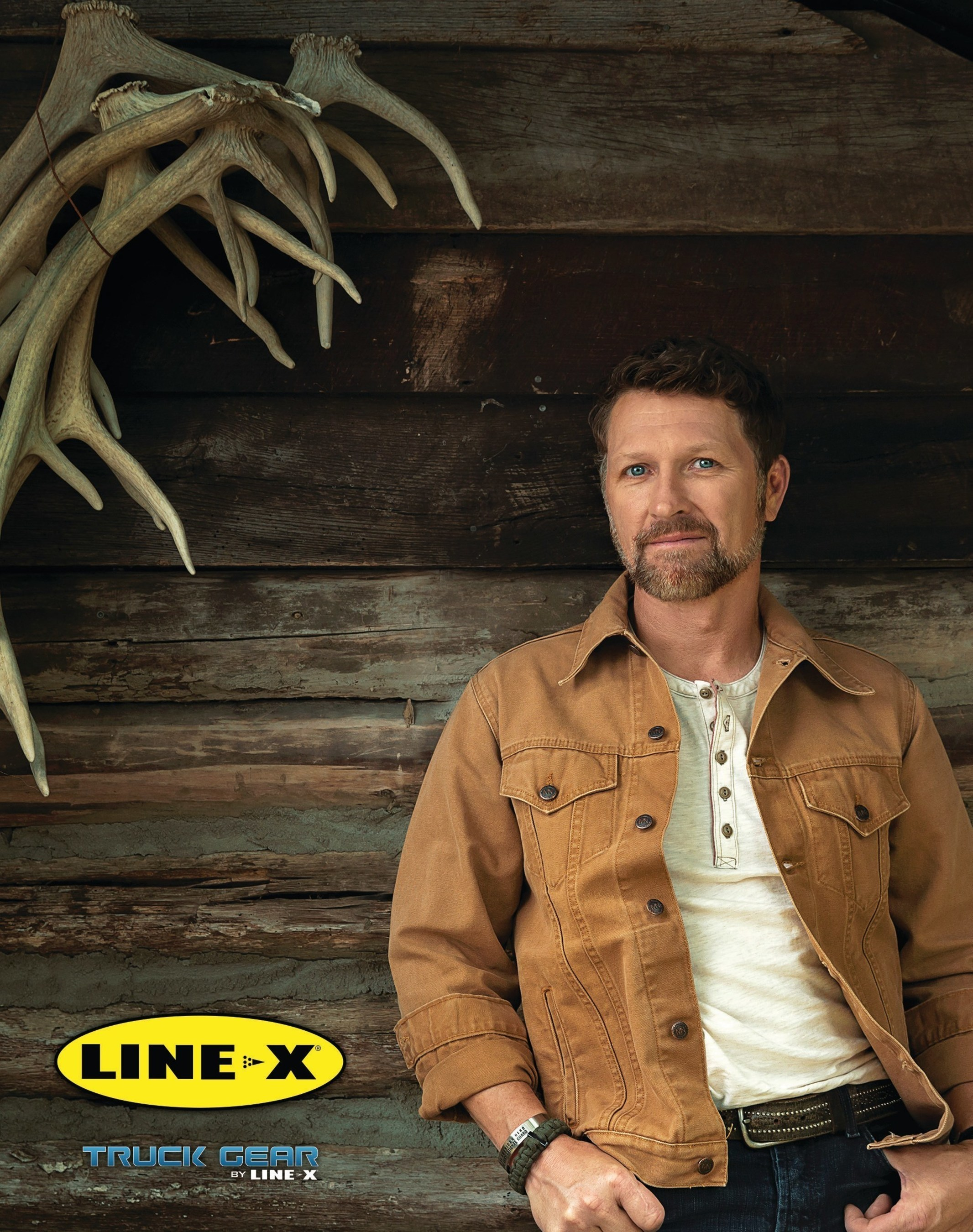 """A multi-faceted entertainer, Craig Morgan has made a name for himself as a country music icon, TV host, celebrated outdoorsman and patriotic Army veteran. One of country music's best-loved artists, the Black River Entertainment artist thrills massive crowds with signature hits including """"Bonfire,"""" """"Almost Home,"""" """"Redneck Yacht Club,"""" """"International Harvester,"""" """"This Ole Boy,"""" """"Wake Up Lovin' You"""" and the six week #1, """"That's What I Love About Sunday."""" The new single """"When I'm Gone"""" is available for digital download now and will lead a new album due in 2016."""