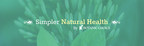 Indiana Botanic Gardens President Launches Natural Health Blog