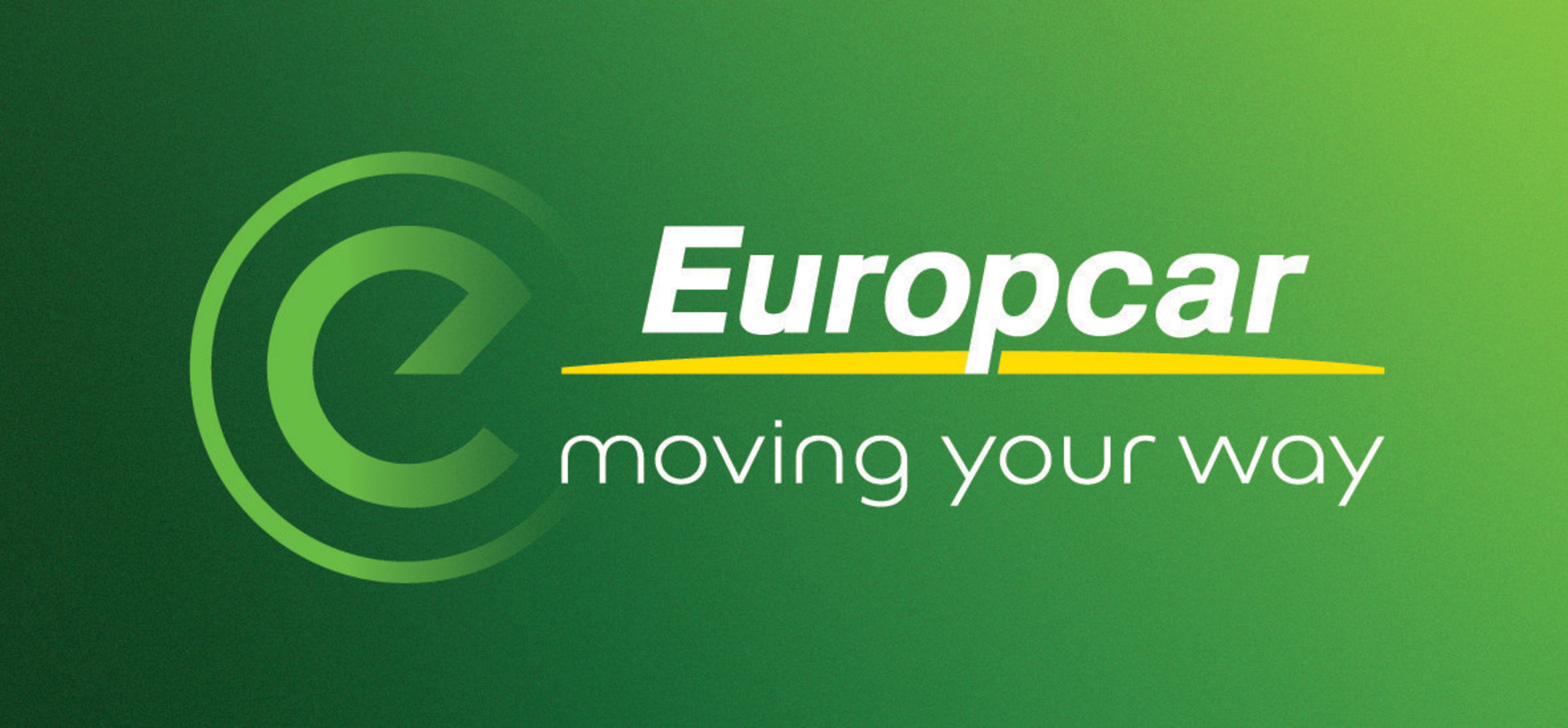 Live Nation And Europcar Announce Partnership Across Australia And