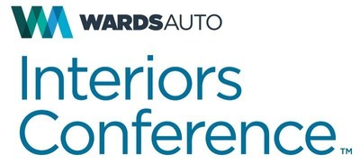 WARDS 10 BEST INTERIORS OF 2016 ANNOUNCED BY PENTON'S WARDSAUTO