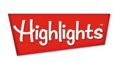Highlights for Kids