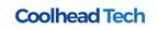 Coolhead Tech Logo