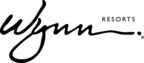 Wynn Resorts Logo