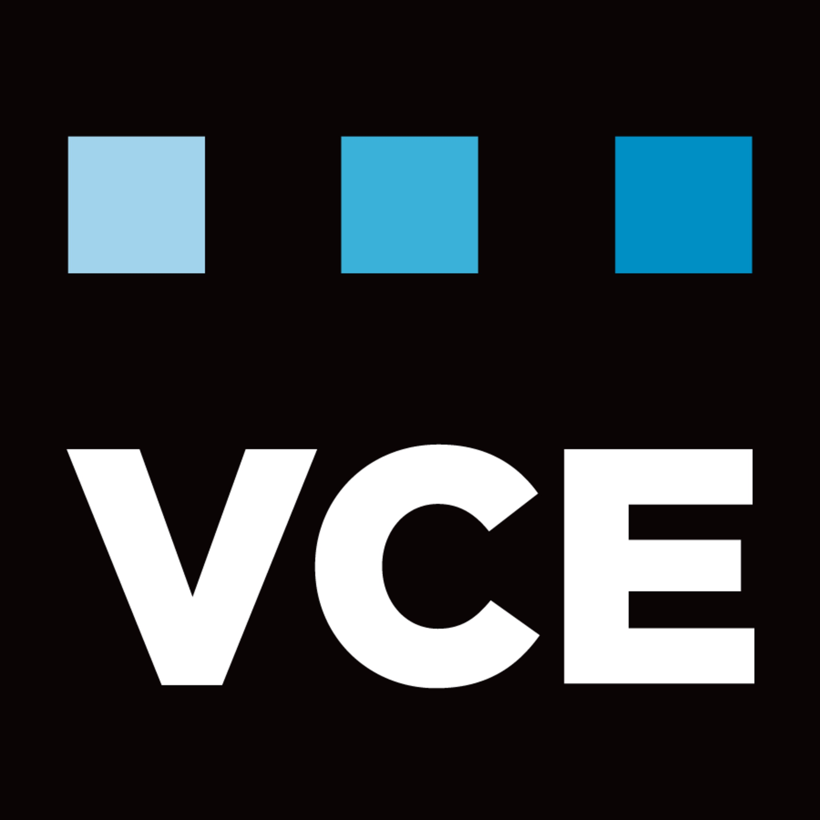 VCE Converged Systems Enable Customers To Easily Unlock Value Of Virtual Desktop Infrastructure