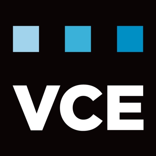 Gartner Names VCE Market Share Leader For Integrated Infrastructure Systems