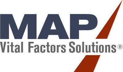Management Action Programs (MAP) logo