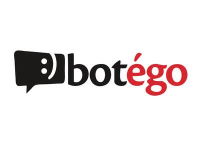 Botego logo
