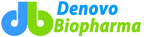 Denovo Biopharma provides novel, proprietary biomarker approaches to personalized drug development, including re-evaluating drugs that failed in general patient populations. The company has the first platform for de novo genomic biomarker discovery using archived clinical samples. By retrospectively identifying biomarkers correlated with responses to drugs, Denovo enables clinical trials in targeted patient populations while optimizing efficacy, safety and tolerability. www.denovobiopharma.com. (PRNewsFoto/Denovo Biomarkers)