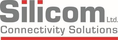 Silicom Ltd. (PRNewsFoto/Silicom Ltd.)