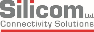 Silicom Ltd.