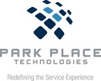 Park Place Technologies Announces Acquisition by GTCR