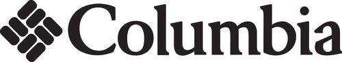 Columbia Sportswear rappelle des batteries vendues avec certaines de ses Vestes chauffantes
