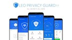LEO Privacy Guard 3.0