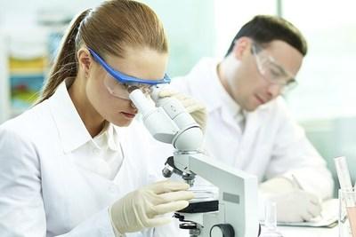 Nanomechanics inc. introduces Service Lab Testing