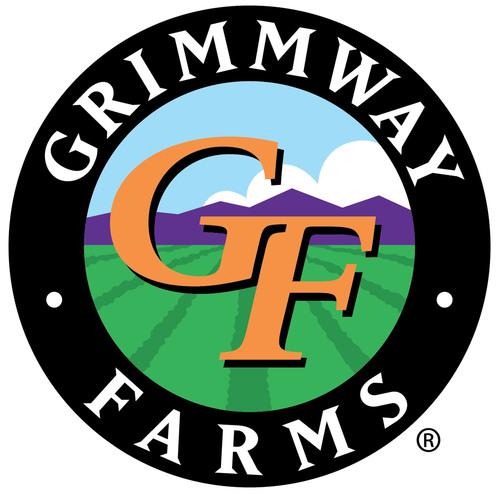 Grimmway Farms.  (PRNewsFoto/Grimmway Farms)