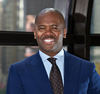 Joseph K. West to Join Duane Morris as Co-Chief Diversity & Inclusion Officer and Trial Partner