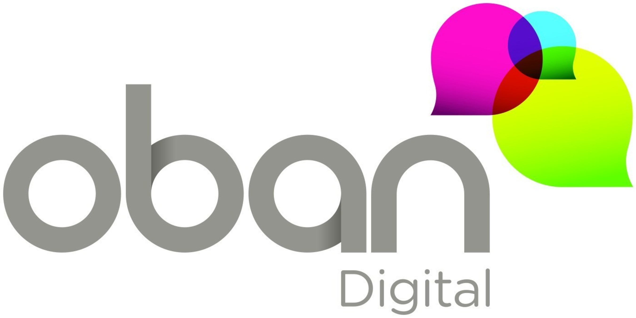 Oban Digital