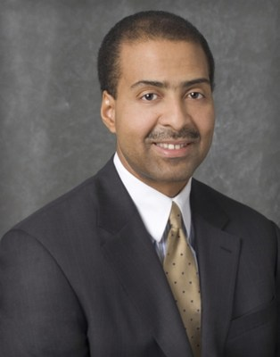 Pascal Desroches has been named CFO of Turner Broadcasting System, Inc. (PRNewsFoto/Turner Broadcasting System, Inc.)