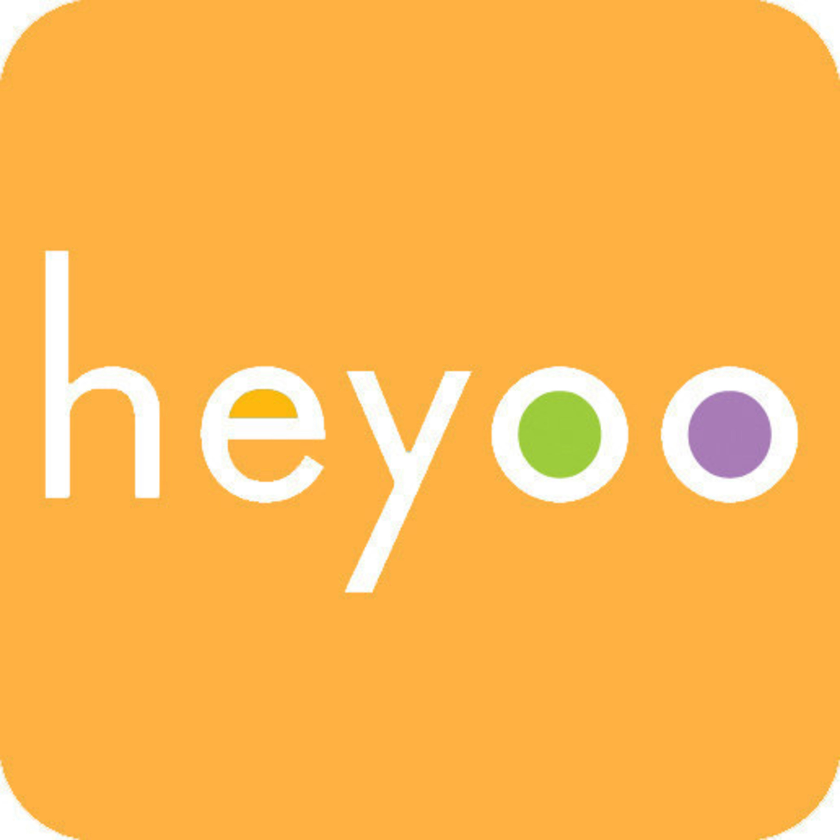 Heyoo™ - Revolutionizing the Concept of Calendaring