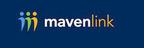 Online Project Management Software Company Mavenlink Hosts Innovative