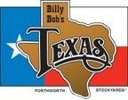 Wheelhouse Marketing and PR Announces Partnership with Billy Bob's Texas