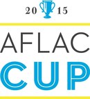 Aflac Cup Logo