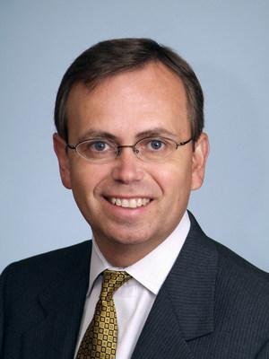 Craig C. Martin, Chair of Jenner & Block's Litigation Department