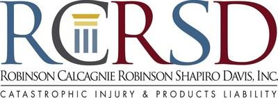 Robinson Calcagnie Robinson Shapiro Davis, Inc