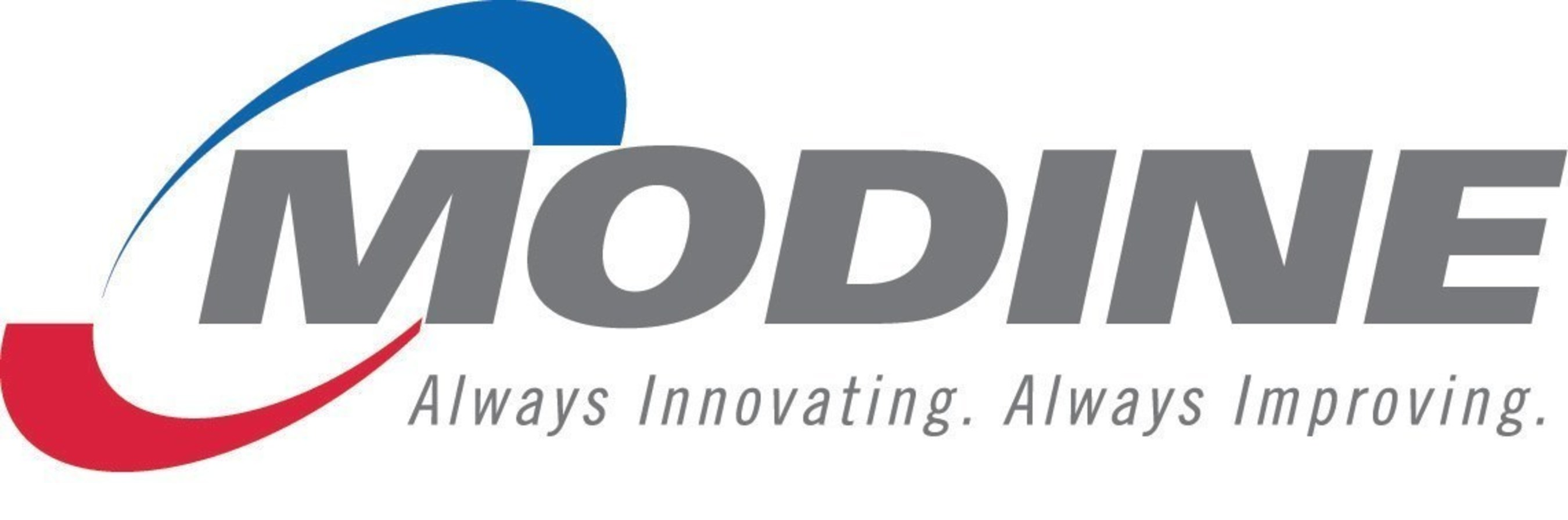 Modine Manufacturing Company Completes Joint Venture In China