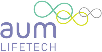 AUM LifeTech, Inc.
