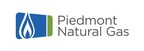 Piedmont Natural Gas issues annual winter forecast; advises customers of colder weather, higher bills