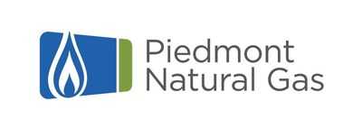 NCUC approves Piedmont Natural Gas request to decrease rates for the fourth time in 2018