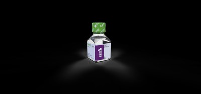Geri(TM) medium developed to help improve embryo cultivation (PRNewsFoto/Merck)