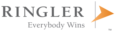 Ringler is the largest company of structured settlement advisors in the United States