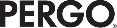 Pergo Logo. (PRNewsFoto/Pergo)