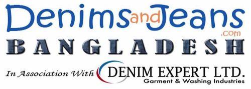 Denimsandjeans.com Bangladesh (PRNewsFoto/Balaji Enterprises)