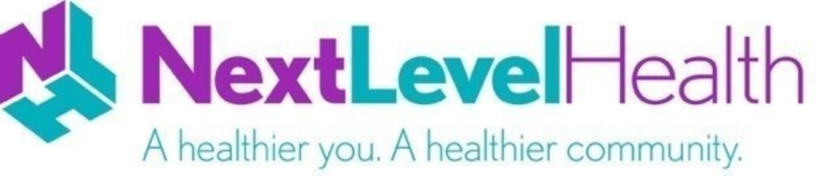 Image result for next level health