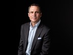 Eric Ashworth, President, SGK (PRNewsFoto/Matthews International Corp.)