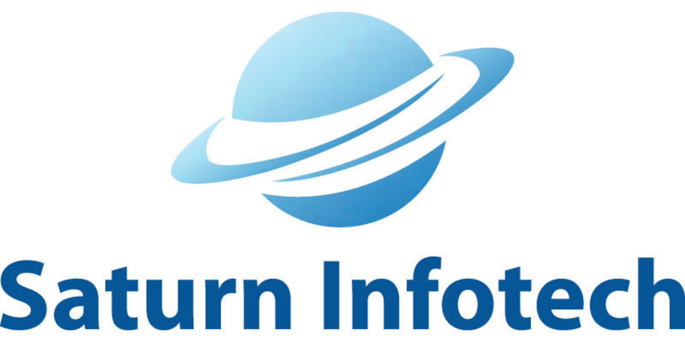 Saturn Infotech Improves Business Performance for Multi-billion Dollar Automotive Retail Chain