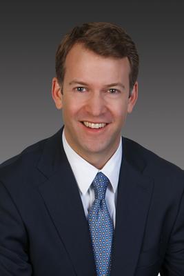 Jacob Buchdahl, Partner at Susman Godfrey LLP. (PRNewsFoto/Susman Godfrey LLP) (PRNewsFoto/SUSMAN GODFREY LLP)